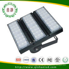 Philips Industrial Spot LED Preojector Lámpara Reflector LED Luz de inundación