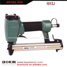 Arma de grampeador de ar 1013J