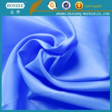 Polyester Dyeing Satin Fabric