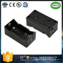 12V Batteriehalter 18650 Batteriehalter AA Batteriehalter