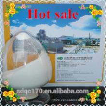 Insecticida Pyrethroid de alta calidad Tetramethrin 95% TC (CAS NO.:7696-12-0)