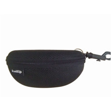 Hot EVA de encargo protector de las gafas de sol (XHC3025)