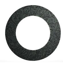 Brake Plate Clutch Lining