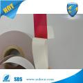 Fita adesiva adesiva adesiva de dois lados para todos os tipos de sacos de segurança