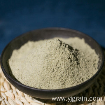 Wholesale Agriculture Products Purple kidney bean flour