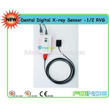 capteur numérique dentaire (modèle: B) (homologué CE)