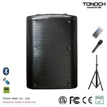 Bi-Amplifier Active Speaker for Model THZ15UB