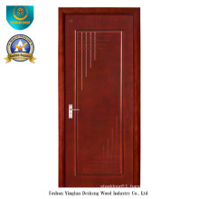 Simplestyle HDF Door for Interior (ds-082)