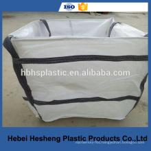 1 ton jumbo bag for sand cement