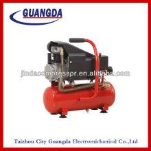 Kolben-Luftkompressor 0.75KW