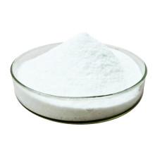 2-аминофенол гемисульфат CAS 67845-79-8 C12H14N2O6S