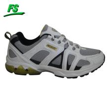dernières chaussures de course de marque pour les hommes