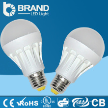 wholesale factory new design best price special price led headlight bulbs