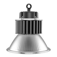 High Power LED Industrial Lighting 500W/200W/150W/120W/100W LED High Bay Lights