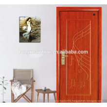 apartment fired rated door for sales(BS /ULcertification)
