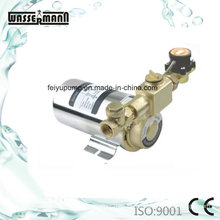Cold Water Home Pressure Booster Pump