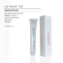 Permanent Makeup Tattoo Kit Aftercare Lip Wound Repair Gel