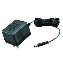 Adaptateur d'alimentation linéaire CA 1,5-3 W avec CE