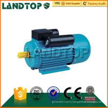 2hp для 5kw электрический Водяной насос индукции МК промышленный двигатель