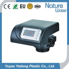 2t Automatic Water Filter Valve with LED Display