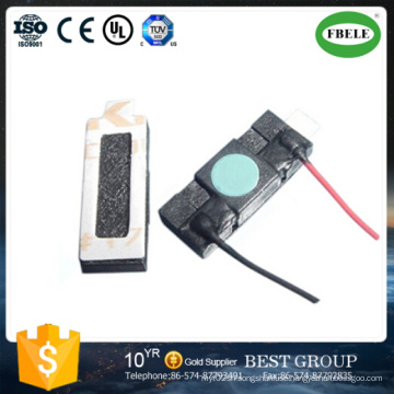 97dB Cell Phone Receiver (FBELE)
