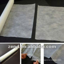 Wholesale Medical Non Woven Bed Sheet For Hospital Supplier