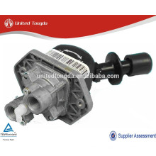 Válvula de freio de mão do caminhão 3508100C6QZ-A
