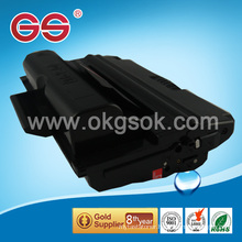 Laser Compatible Full Toner Cartridge 3435 For Xerox Phaser
