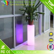 Luz exterior luxuosa do assoalho do diodo emissor de luz (BCD-351L)