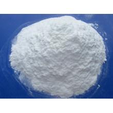 Puyer 98% 6368-20-3, Boc-D-Serine De Nantong, Chine