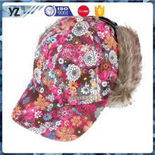 New arrival OEM quality cheap hip hop winter hat Fastest delivery