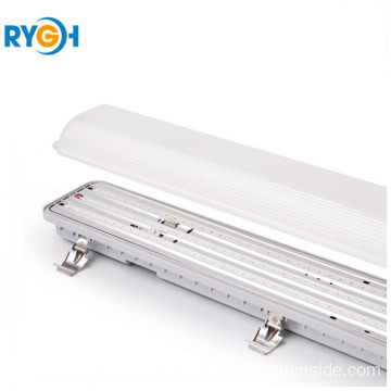 1500 mm 120lm / W AC100-277V LED Tri-proof light