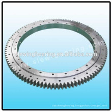 Slewing Bearing with high quality and low price useing for welding manipulator