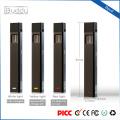 элегантные электронные сигареты европейский 2018 образец vape ручка стартовый комплект