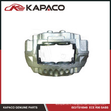 47750-35080 For auto parts aluminum brake calipers TOYOTA LAND CRUISER - BUNDERA