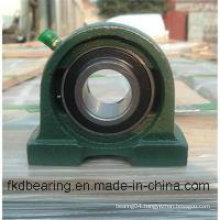Soporte PARA Rodamientos/Inch and Metric Size Bearing/ Pillow Block Bearing (Ucpa200)
