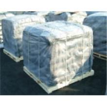 Gute HPMC für Mörtel aus China Factory