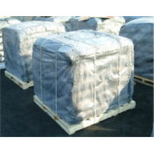 Good HPMC for Mortar From China Factory