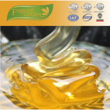 sage honey sales