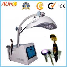 LED PDT Skin Rejuvenation Facial Tender Beauty Equipment
