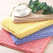 waschbare Mikrofaser Küche Läufer Teppich