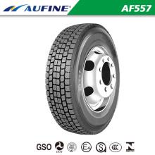 LKW Reifen Radial Busreifen (11R22.5)