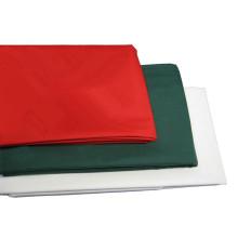 CVC Fabric (HFCVC)