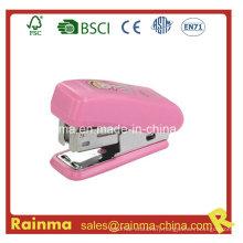 Eco-Friendly 24/6&26/6 Cheap Mini Cute Stapler