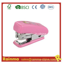 Eco-Friendly 24/6&26/6 Cheap Mini Cute Stapler