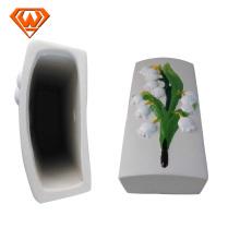 humidificador de cerámica hecho en fujian