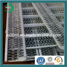2014 Hot-Sale Anti-Skid Plate with High Quality