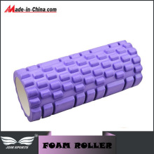 Exercice Body Fitness Crossfit Workout Foam Roller