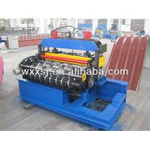 Cintrage Cintrage Machine hydraulique