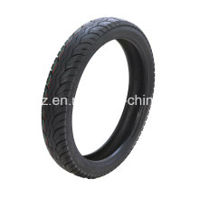 3.50-10 Motorcycle Spare Parts